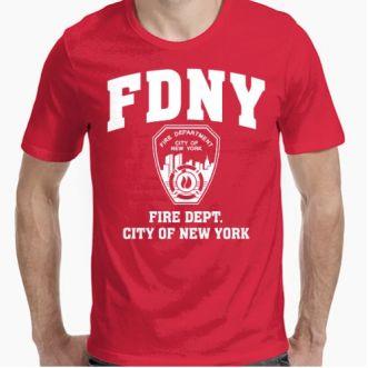 https://www.positivos.com/144265-thickbox/fdny-fire-department-city-of-new-york-17.jpg