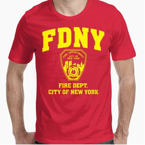 https://www.positivos.com/144268-thickbox/fdny-fire-department-city-of-new-york-18.jpg