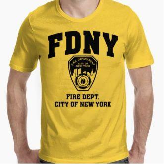 https://www.positivos.com/144271-thickbox/fdny-fire-department-city-of-new-york-19.jpg