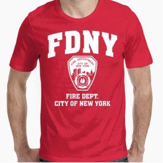 https://www.positivos.com/144277-thickbox/fdny-fire-department-city-of-new-york-21.jpg