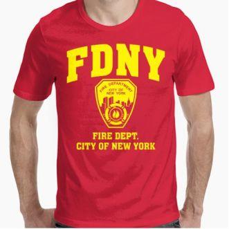 https://www.positivos.com/144280-thickbox/fdny-fire-department-city-of-new-york-22.jpg