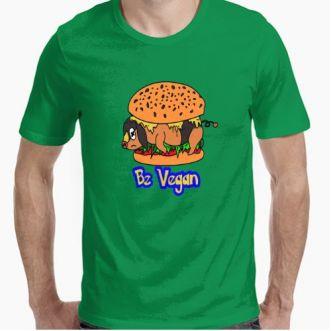 https://www.positivos.com/144325-thickbox/be-vegan.jpg