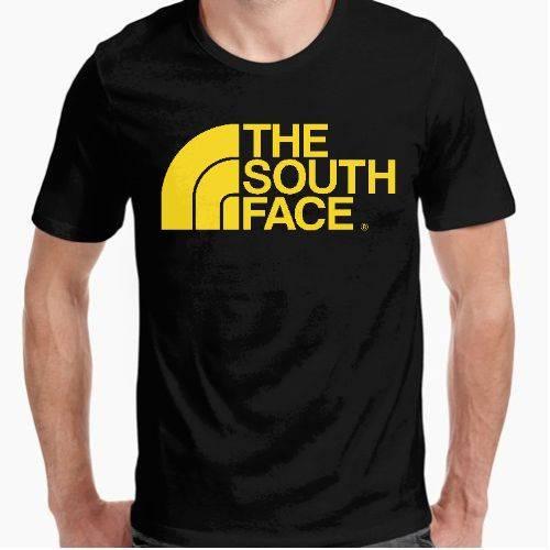 https://www.positivos.com/144337-thickbox/the-south-face-3.jpg