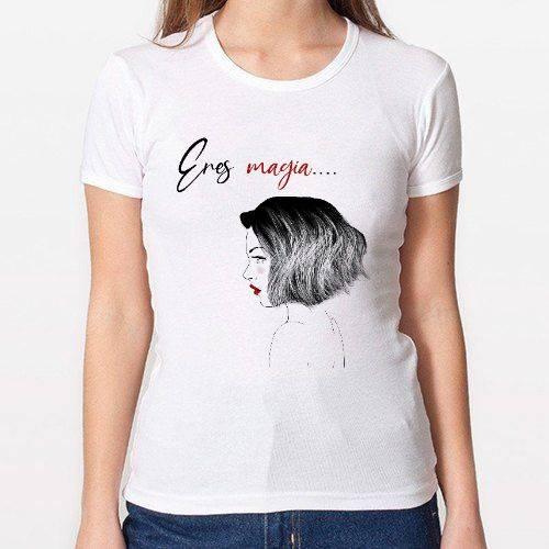 https://www.positivos.com/144385-thickbox/camiseta-eres-magia-chica-entallada.jpg