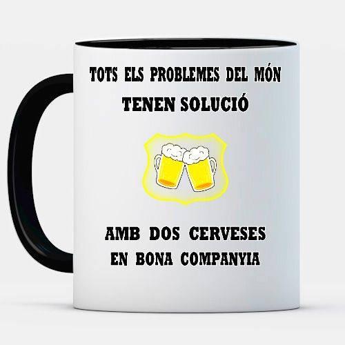 https://www.positivos.com/144426-thickbox/cerveses-tassa-taza.jpg