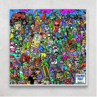 https://www.positivos.com/144430-thickbox/cartoon-party.jpg