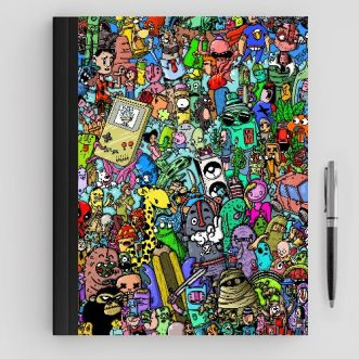 https://www.positivos.com/144436-thickbox/cartoon-party.jpg