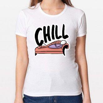 https://www.positivos.com/144439-thickbox/camiseta-chill.jpg