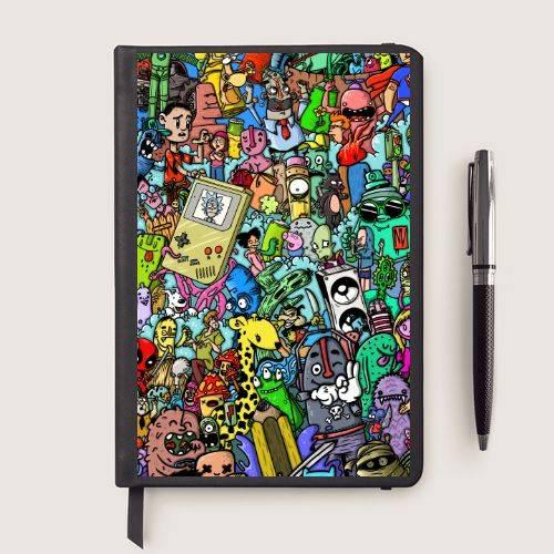 https://www.positivos.com/144532-thickbox/cartoon-party.jpg