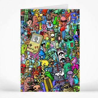 https://www.positivos.com/144544-thickbox/cartoon-party.jpg