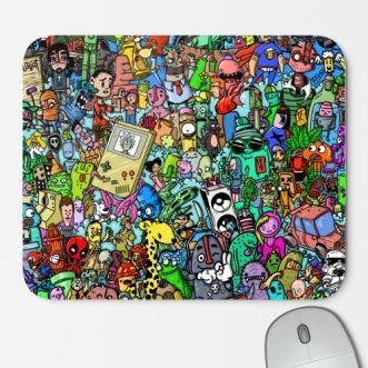 https://www.positivos.com/144550-thickbox/cartoon-party.jpg