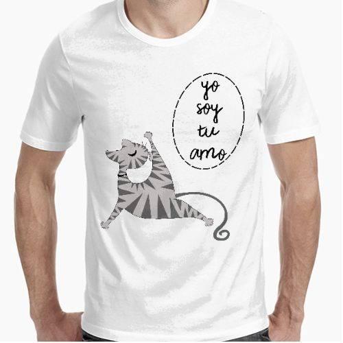 https://www.positivos.com/144599-thickbox/camiseta-yo-soy-tu-amo-gato.jpg