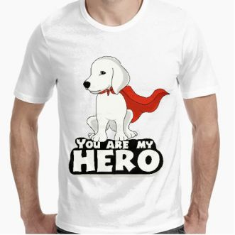 https://www.positivos.com/144602-thickbox/camiseta-hero-perro.jpg