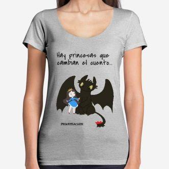 https://www.positivos.com/144615-thickbox/princesas-que-cambian-cuento-camiseta.jpg