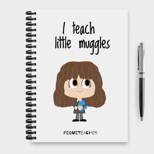 https://www.positivos.com/144624-thickbox/i-teach-little-muggles-harry.jpg