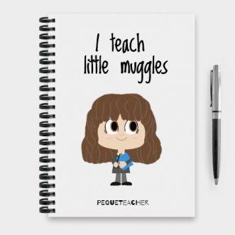 https://www.positivos.com/144624-thickbox/i-teach-little-muggles-harry.jpg