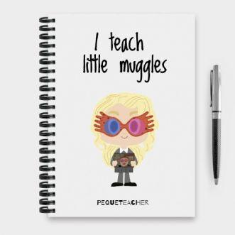 https://www.positivos.com/144626-thickbox/i-teach-little-muggles-harry.jpg
