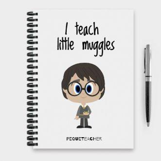 https://www.positivos.com/144628-thickbox/i-teach-little-muggles-ron.jpg