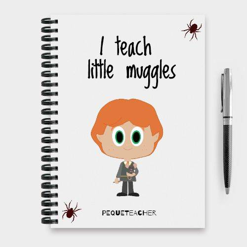 https://www.positivos.com/144630-thickbox/i-teach-little-muggles-ron.jpg