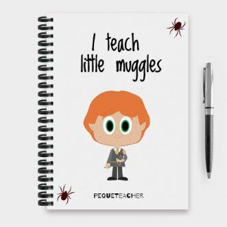 https://www.positivos.com/144630-thickbox/i-teach-little-muggles-ron.jpg