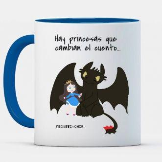 https://www.positivos.com/144643-thickbox/princesas-que-cambian-cuento.jpg