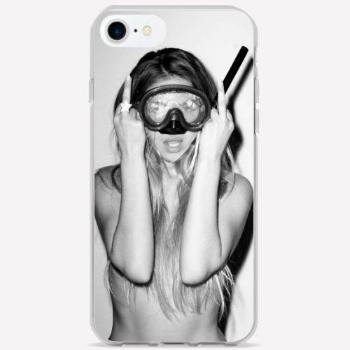https://www.positivos.com/144705-thickbox/diver-case.jpg