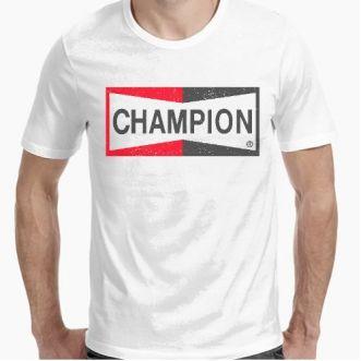 https://www.positivos.com/144711-thickbox/champion-brad-pitt-erase-una-vez-en-hollywood.jpg