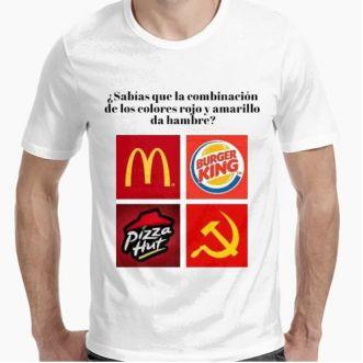 https://www.positivos.com/144717-thickbox/meme-comunista.jpg
