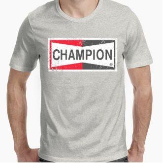 https://www.positivos.com/144733-thickbox/champion-brad-pitt-erase-una-vez-en-hollywood.jpg