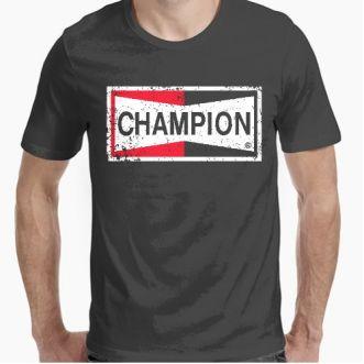 https://www.positivos.com/144738-thickbox/champion-brad-pitt-erase-una-vez-en-hollywood.jpg
