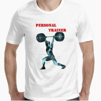 https://www.positivos.com/144807-thickbox/camiseta-personal-trainer.jpg