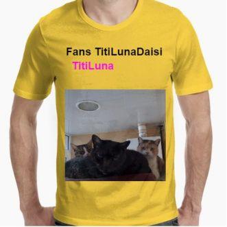 https://www.positivos.com/144840-thickbox/camisa-titilunadaisi.jpg