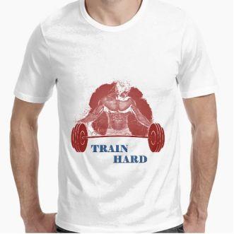 https://www.positivos.com/144871-thickbox/train-hard.jpg