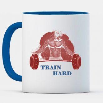 https://www.positivos.com/144877-thickbox/taza-train-hard.jpg