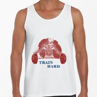 https://www.positivos.com/144881-thickbox/train-hard.jpg