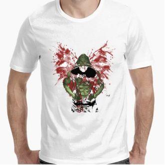 https://www.positivos.com/144899-thickbox/camiseta-encapuchado-misterioso.jpg