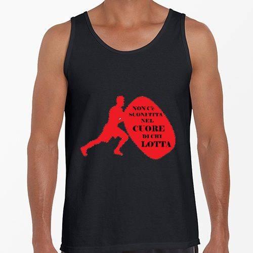 https://www.positivos.com/144902-thickbox/camiseta-motivacion.jpg