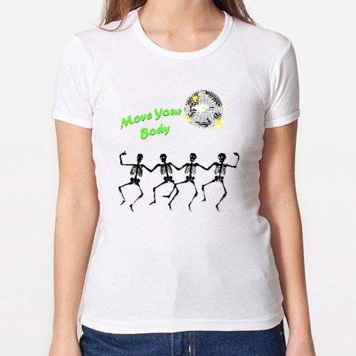 https://www.positivos.com/144911-thickbox/camiseta-move-your-body.jpg