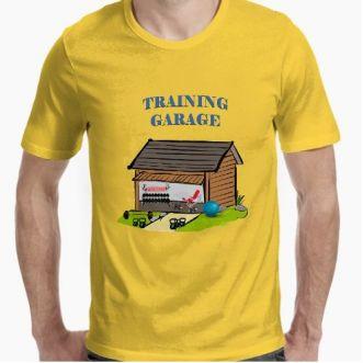 https://www.positivos.com/144936-thickbox/training-garage.jpg