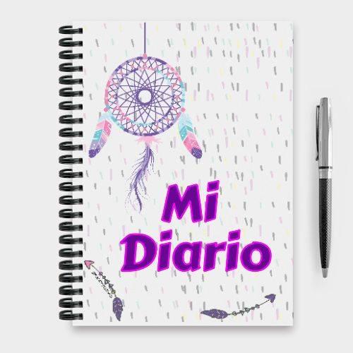https://www.positivos.com/144943-thickbox/mi-diario-atrapasuenos.jpg