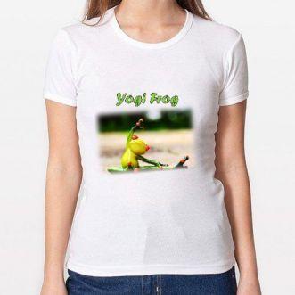 https://www.positivos.com/144945-thickbox/yogi-frog.jpg