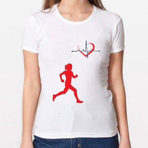 https://www.positivos.com/144951-thickbox/camiseta-running-mujer.jpg
