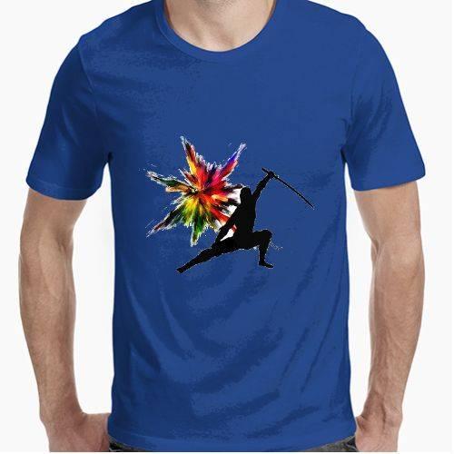 https://www.positivos.com/144960-thickbox/camiseta-ninja.jpg