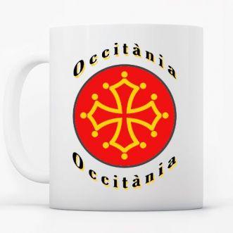 https://www.positivos.com/144993-thickbox/occitania-tassa.jpg