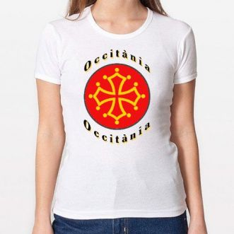 https://www.positivos.com/144997-thickbox/occitania.jpg