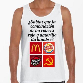 https://www.positivos.com/145000-thickbox/meme-comunista.jpg