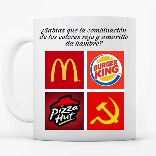 https://www.positivos.com/145003-thickbox/meme-comunista.jpg