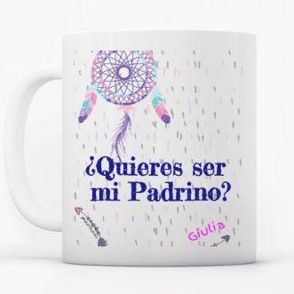 https://www.positivos.com/145041-thickbox/taza-atrapasuenos-quieres-ser-mi-padrino.jpg