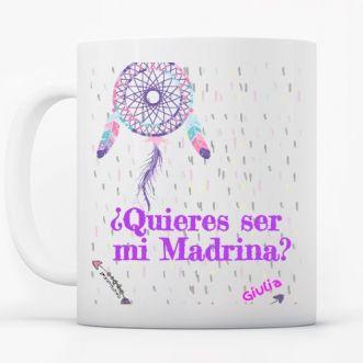 https://www.positivos.com/145047-thickbox/taza-atrapasuenos-quieres-ser-mi-madrina.jpg