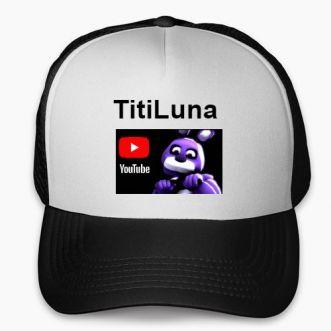 https://www.positivos.com/145065-thickbox/gorra-titiluna.jpg